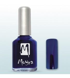 Moyra - Lac de unghii - No. 88 - 12 ml
