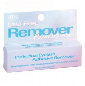 LashFree Remover - Ardell