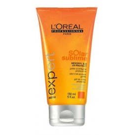 Solar Sublime - Expert Serie - Loreal Professionnel