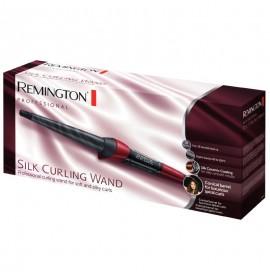 Silk Curling Wand - Ondulator CI96W1