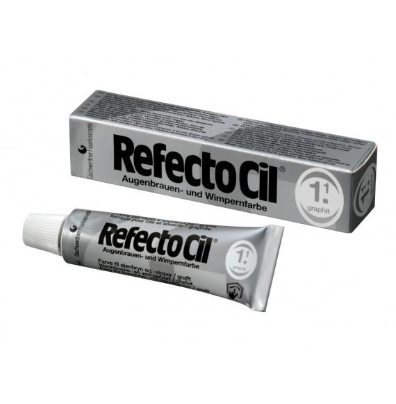 Refectocil - 1 - Negru