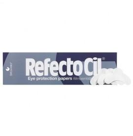 Hartie protectoare pentru ochi- 96 buc-Refectocil