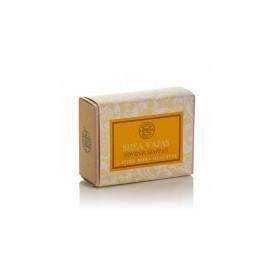 Sapun aromaterapie cu unt de shea - 100 gr