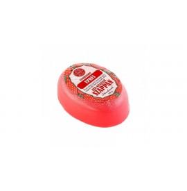 Sapun glicerina cu capsuni - 100 gr
