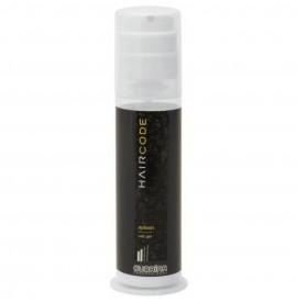 Splash gel - Gel cu aspect umed - Subrina Professional - 100 ml