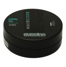 Subrina - Misty tip - wax ceara de par - 100ml