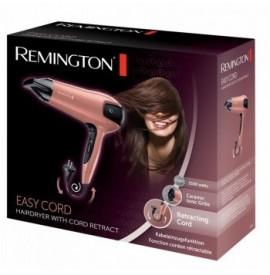Uscator de par - Remington - D5801 - Easy Cord
