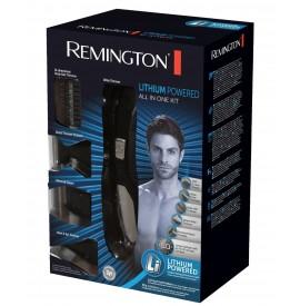 Aparat si set de tuns barba - Remington - PG6060 - All in one kit
