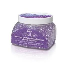 Stella - Caviluxe - Masca gel cu extract de caviar-250 ml