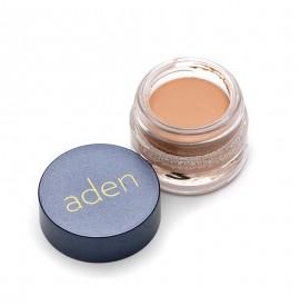 Crema camouflage - nr. 03 - Medium - Aden Cosmetics
