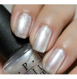 Lac de unghii OPI - NL A36 - HAPPY ANNIVERSARY - 15 ML