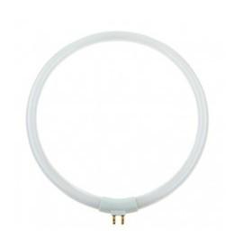 Tub neon pentru lampa cosmetica NKL 01