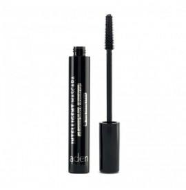 Rimel pentru gene - Negru - Intelligent Mascara - Aden Cosmetics 9ml