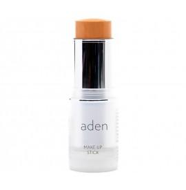 Fond de ten stick - Nr. 04 - Almond - Aden Cosmetics