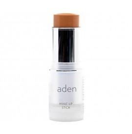 Fond de ten stick - Nr. 05 - Dark - Aden Cosmetics