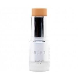 Fond de ten stick - Nr. 01 - Light - Aden Cosmetics