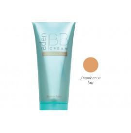 Crema fond de ten - Nr. 02 - Fair - Aden Cosmetics