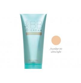 Crema fond de ten - Nr. 00 - Ultra Light - Aden Cosmetics