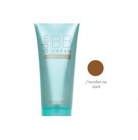 Crema fond de ten - Nr. 04 - Dark - Aden Cosmetics