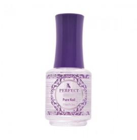 Perfect Nails - Pure Nail - 15 ml