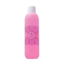 Perfect Nails - Aroma Cleaner - Cleanser fixator pentru  gel - 1000 ml