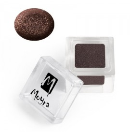 Moyra - Praf de portelan color - Family - Nr. 139 - 3,5 gr