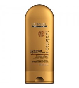 L'oreal Professionel - Serie Expert Nutrifier - Balsam hidratant - 150ml