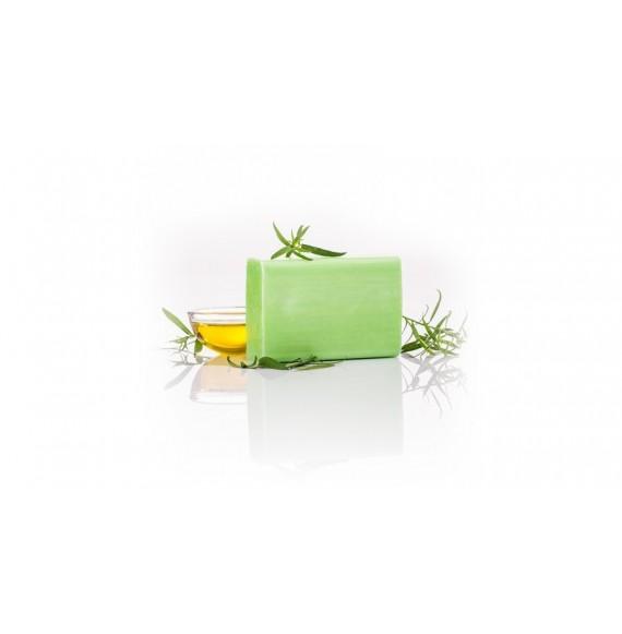 Yamuna - Sapun aromaterapie - Tea Tree - 110 gr