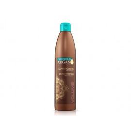 Subrina Argan Volume - Balsam pentru volum - 500 ml