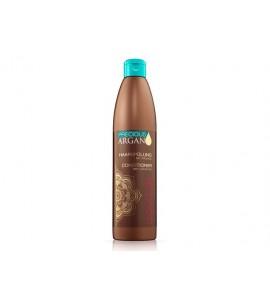 Subrina Argan Colour - Balsam pentru par vopsit - 500 ml