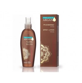 Subrina Argan Colour - Spray pentru par vopsit - 150 ml