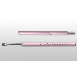 Moyra - Pensula bijuterie pentru gel - Dreapta - Nr. 2