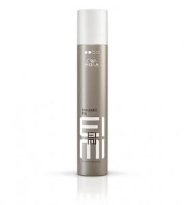 Wella Eimi - Dynamic Fix - Lac fixativ pentru par - 300 ml