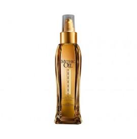 L'oreal Professionel - Mythic Oil - Colour Glow Oil - 100 ml