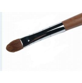 Bosz - Pensula pentru fard de pleoape/umbre - 118A