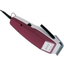 Moser - Aparat de tuns mini - 1400-0050