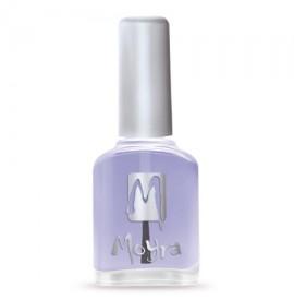 Moyra - UV Shiny - Top Coat - 12 ml