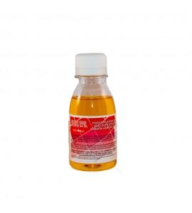 Bliss Epil by SalonShop - Ulei dupa epilat - 100 ml