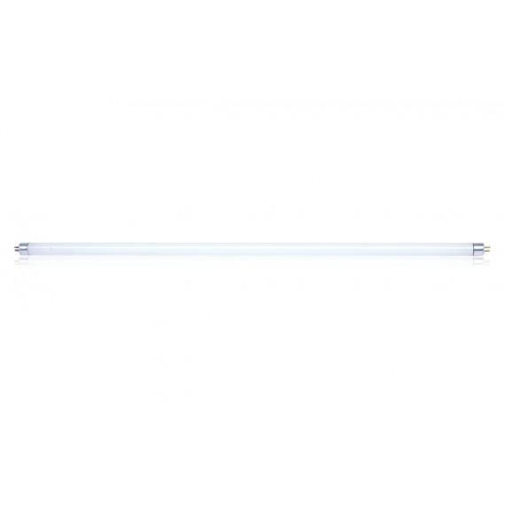 Tub Neon - 20W - Pearl Nails - Pentru lampa manichiura zed - zed-f
