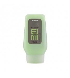 Wella Eimi Sculpt force- Flubber gel - 125 ml