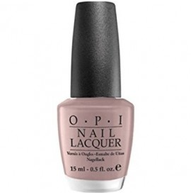 Lac de unghii OPI - NL F16 - TICKLE MY FRANCE - 15 ML