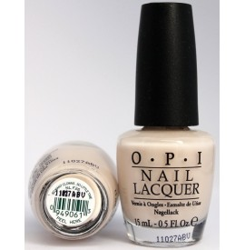 Lac de unghii OPI - NL F26 - SO MANY CLOWNS SO LITTLE TIME - 15 ML