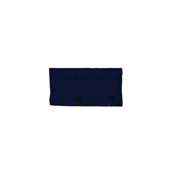 Eurostil - Folie pentru vopsit - Negru - 02791/50