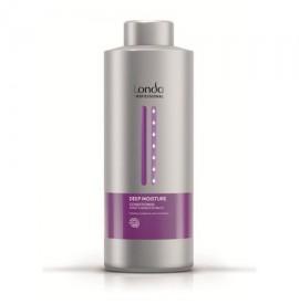 Deep Moisture - Balsam hidratant - 1000ml - Londa Professional