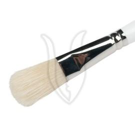 Bosz - Pensula pentru masca faciala - CB581