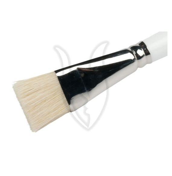 Bosz - Pensula pentru masca faciala - CB825