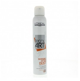 L'Oreal Professionnel - Morning after dust - Sampon uscat - 200ml