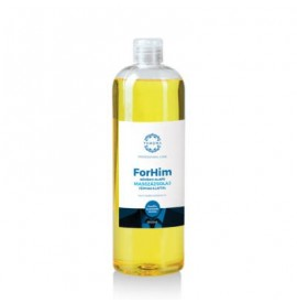 Yamuna Professional - Ulei de masaj - For Him - 1000ml