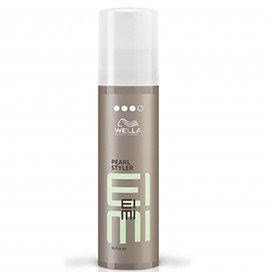 Pearl Styler - Gel pentru par - 150ml -  Wella Professional - Eimi