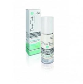 Lady Stella - Derm Touch - Ser pentru normalizarea functiilor pielii - 30ml